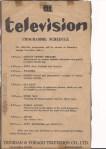 TTT-1962-11-03