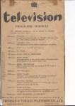 TTT-1962-11-05