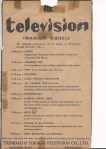TTT-1962-11-07