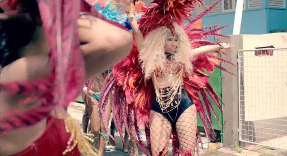 nicki-minage-12