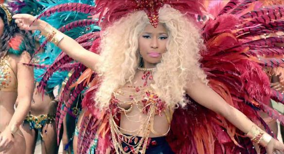 nicki-minage-17