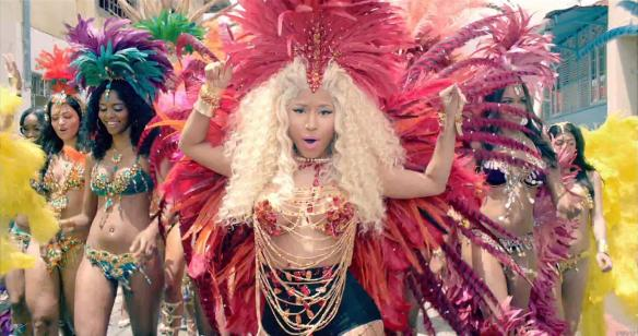 nicki-minage-19