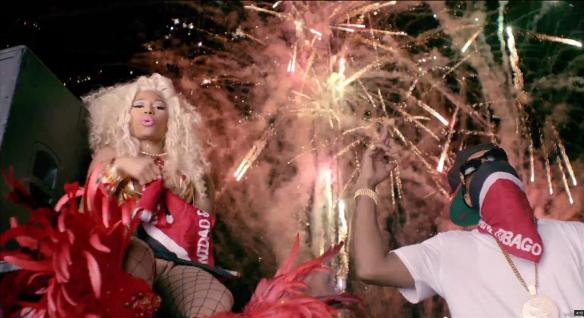 nicki-minage-25