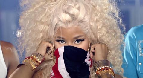 nicki-minage-27