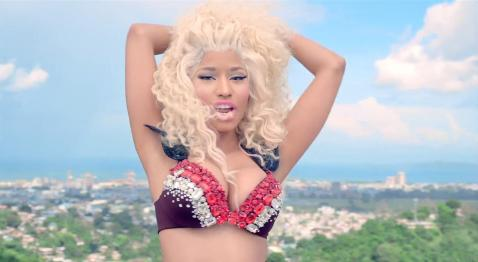 nicki-minage-6