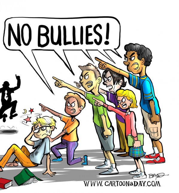 stop-bullying-cartoon3-598x644