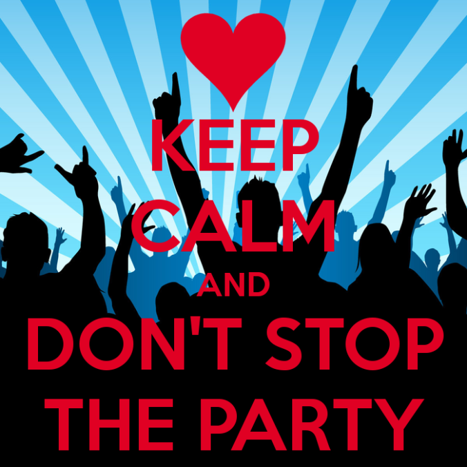 keep-calm-and-don-t-stop-the-party-13